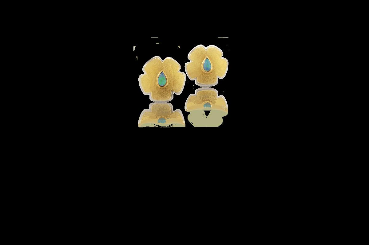 Schmuck aus der Goldschlägerstadt