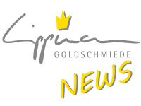 Lippmann News